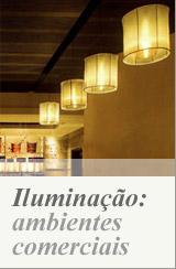 ima_box_iluminaCOM