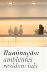 ima_box_iluminaRES
