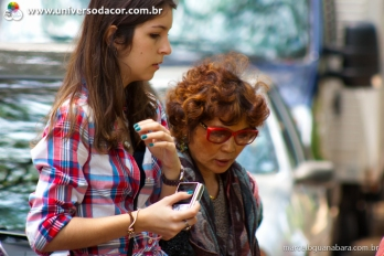 Workshop de estampas fotográficas