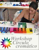 ima_curso_circulo