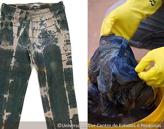 tie-dye_jeans
