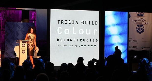 tricia_guild_Revista_Casa_e_Jardim