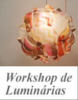 ima_curso_work_luminarias