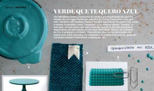 verde_azul