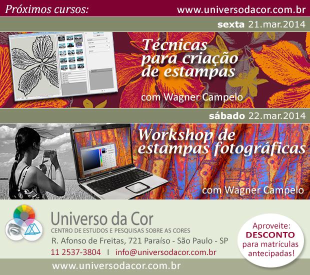 divulga_cursos_1