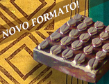 curso_box_curso_ivone2