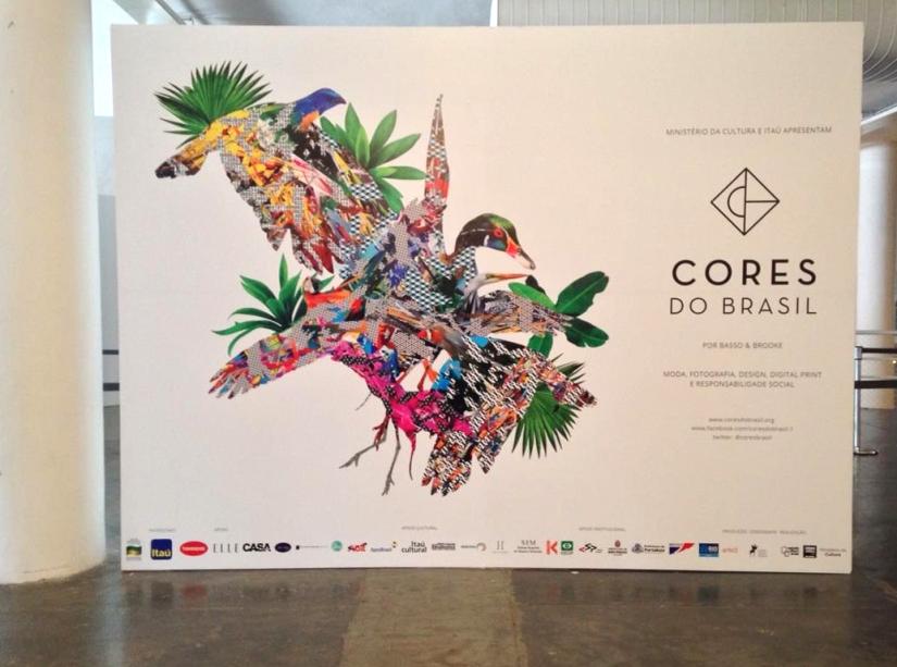 Cores do Brasil - expo OcaIbirapuera (4)