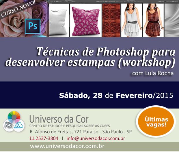 divulga_cursos_PHOTOSHOP