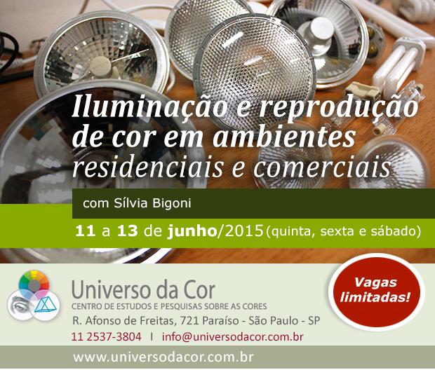 divulga_cursos_SILVIA