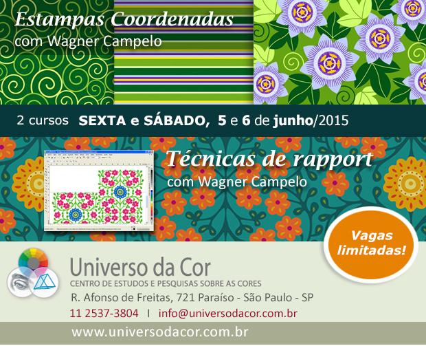 divulga_cursos_wagner2015_limitadas